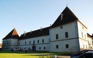 Castelul-Miko-Miercurea-Ciuc1