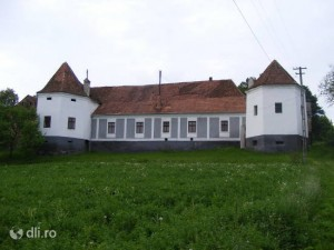 castelul-kalnoky