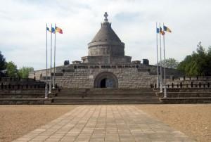 mausoleu-marasesti-8