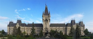Palatul_Culturii_Iași
