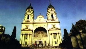 poza-catedrala_iasi