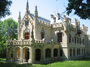 Castelul_Sturdza_din_Miclăuşeni3