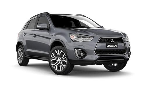 asx-2015-5-5-door-wagon-xls-2wd-2wd