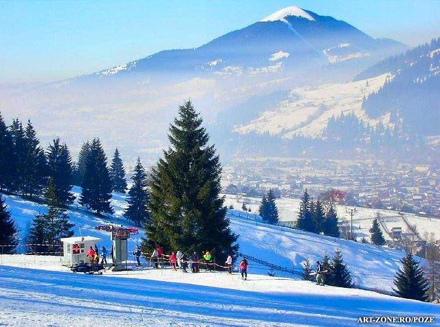 vatra_dornei_iarna_big
