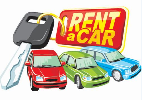 What you have to know when you rent a car