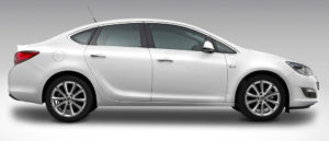 ZA_Opel_Astra_Sedan_eterior_gallery1_stage992x425