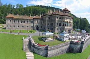castelul_cantacuzino