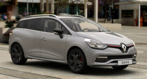 Renault-Clio-Estate-RS-200-1