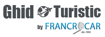 Francrocar – Blog